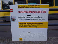 R0012444 (fernsehturm) Tags: berlin marzahn