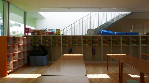 ASOKA Kindergarten