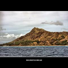 DIAMOND HEAD (RUSSIANTEXAN) Tags: hawaii nikon waikiki oahu honolulu moana unconditionallove russiantexan explored d700 throughhawaiianeyes anvarkhodzhaev russiantexas exploredsep62009213 svetan svetanphotography