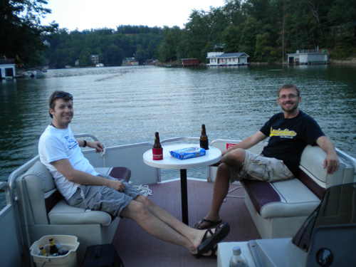 boys_boat