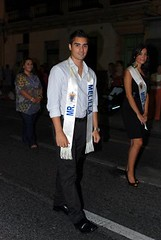 Patrona de Melilla 2009 012