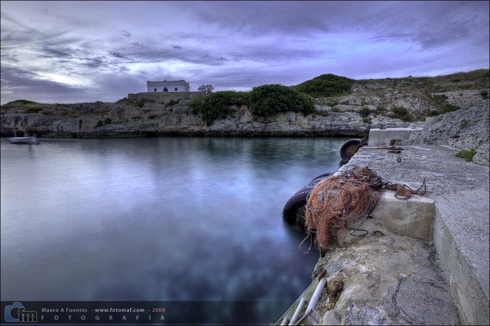 Menorca A La Vista-20090530-211552