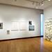 Hartford Art School Faculty Exhibition