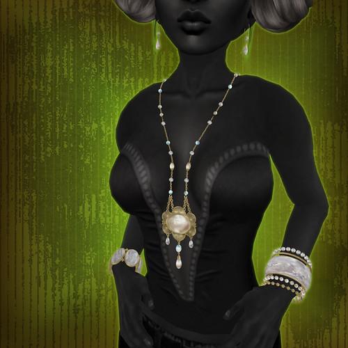 avatar02