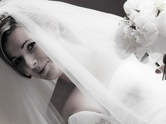 """snow queen • <a style=""""font-size:0.8em;"""" href=""""http://www.flickr.com/photos/53627666@N00/3923648515/"""" target=""""_blank"""">View on Flickr</a>"""