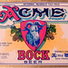 "acme_bock3 • <a style=""font-size:0.8em;"" href=""https://www.flickr.com/photos/41570466@N04/3927489044/"" target=""_blank"">View on Flickr</a>"