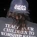 Suicidal Tendencies  Teach Your Children to Worship Satan