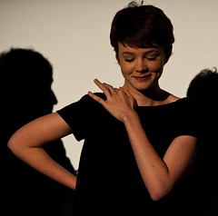 Carey Mulligan (eugene) Tags: tiff careymulligan