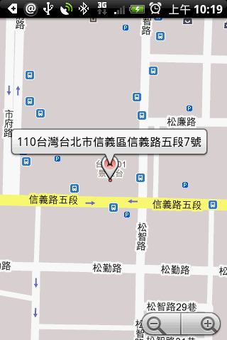 googlemap_address