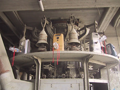 "Machine installations • <a style=""font-size:0.8em;"" href=""http://www.flickr.com/photos/31503961@N02/3954790859/"" target=""_blank"">View on Flickr</a>"