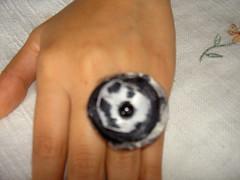 PICT8947 (zukaru kai) Tags: anillos