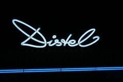 Distel