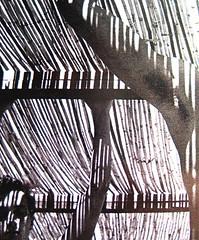 Mario Soldati, La confessione, Mondadori (Oscar Narrativa 1991) 2009; Art Director: Giacomo Callo, Graphic Designer: Susanna Tosatti; alla copertina: © Herbert List / Magnum / Contrasto (part.), 9