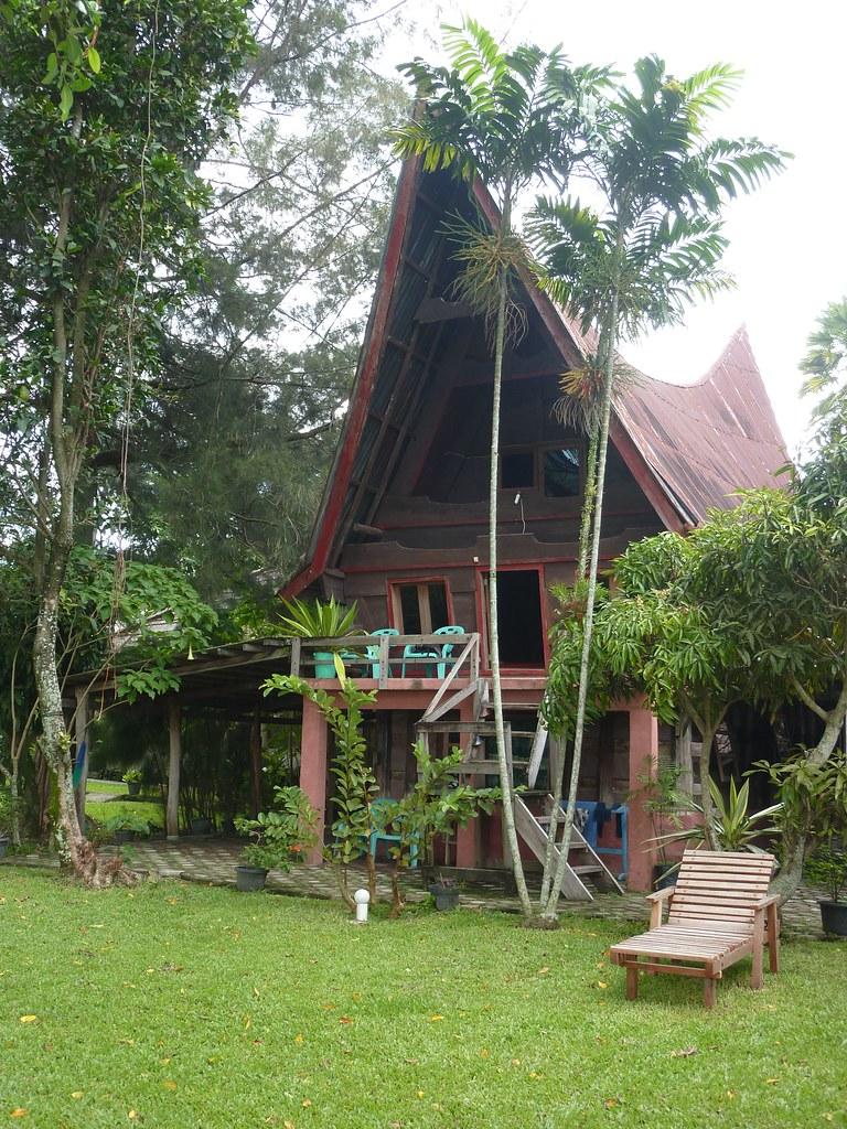 Sumatra-Lac Toba (63)