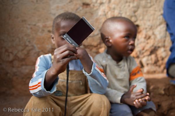 RYALE_UNICEF_84