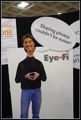 Guy Kawasaki as Steve Jobs