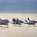 LIFTING BODY / JERRY GENTRY & BILL DANA & JOHN MANKE / NASA TEST PILOTS