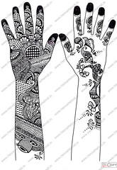 henna-mehndi-designs3 (hina.sabreen) Tags: wedding flower feet floral beautiful festival modern painting colorful hand traditional eid tattoos arabic monsoon designs latest bridal henna mehendi simple mehndi cones hena mehandi