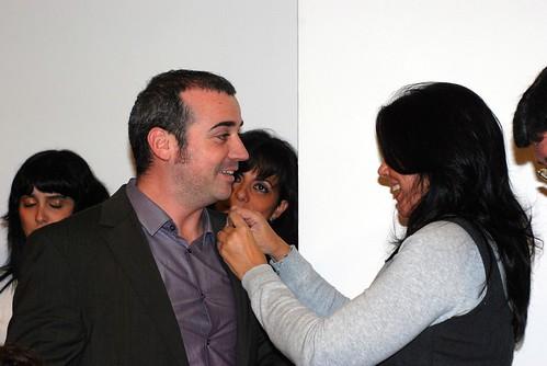 www.elinformaldefran.com 24.01.09 Cena Arsénico por compasión 014
