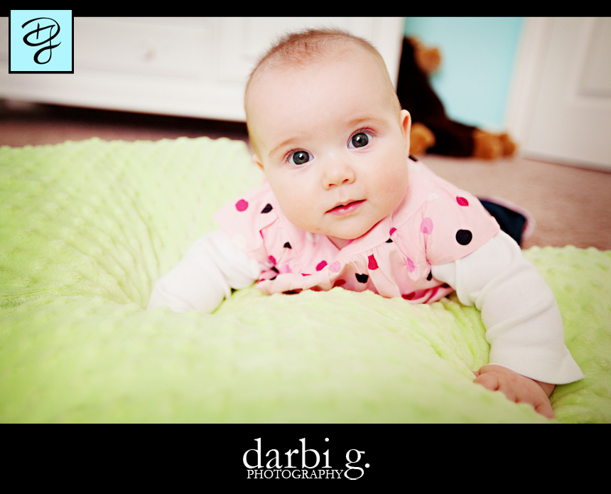 Darbi g Photography-baby photographer-102a