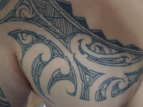 tattoo johnny tattoo hawaiian island tattoo designs