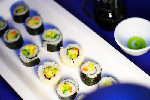 sushi1 (11)