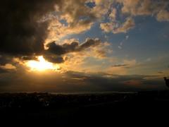 希望の光があるのなら心の暗がりは消すことができる