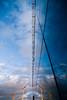 ••• (janbat) Tags: blue sky cloud tree yellow jaune mirror nikon belgique bruxelles tokina bleu ciel reflectionsof d200 parlement miroir nuage arbre bâtiment f4 grue 1224 bulding jbaudebert upcoming:event=1502250