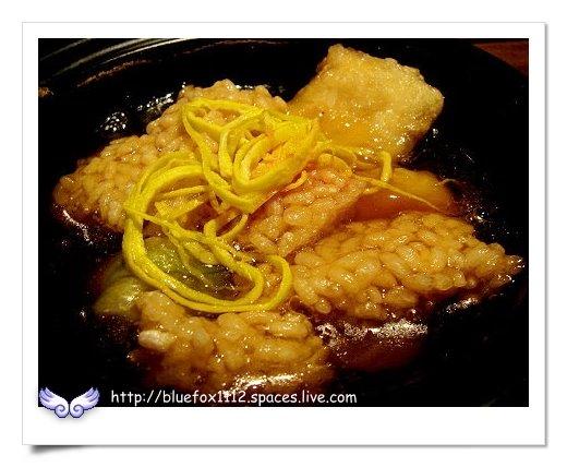 081219亞太溫泉生活館18_竹亭溫泉美食套餐-斑球浸鍋粑