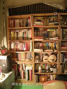 修理房間書架-10