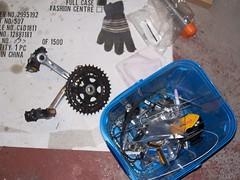 bike_refuse