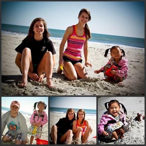Beach 2-19