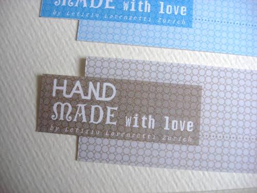 handmade_tag_01