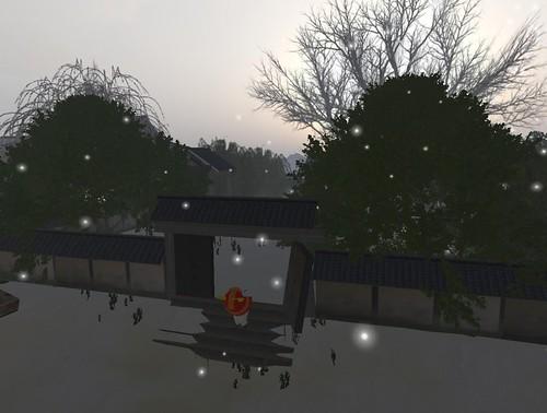 20090224_SENGOKU1