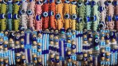 Bangles and beads 4