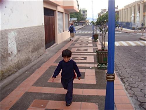 cotacachi-sidewalks