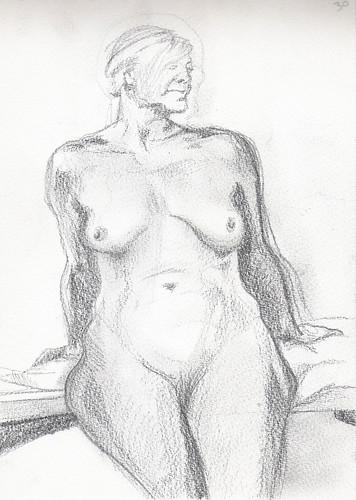 Life-Drawing-2009-03-09_04