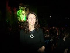 Metal concert Tėvynei 2009