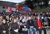 DSC_0664 (RufiOsmani) Tags: macedonia change albanian elections 2009 kombi osmani gostivar rufi shqip flamuri maqedoni gjuha rufiosmani zgjedhje ndryshime politike