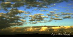 (Benjamin Petric Photography) Tags: summer sky photography hawaii landscapes photos maui cloudscapes natureandnothingelse benjaminpetricphotography