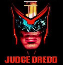 Judge_Dredd