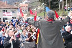 DSC_2952 (RufiOsmani) Tags: macedonia change albanian elections 2009 kombi osmani gostivar rufi shqip flamuri maqedoni gjuha rufiosmani zgjedhje ndryshime politike