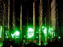 Radiohead <3 (Queque*) Tags: sol mexico foro radiohead marzo conciertazo lastfm:event=797502