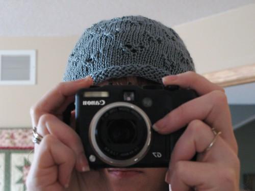 spring_hat1