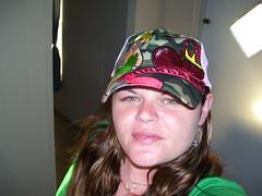 hey whats up ???   me 2009 (jenniferbrisbane) Tags: up whats hey
