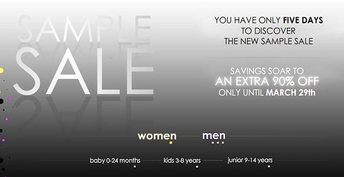 Consume Or Consumed Sale Alert Yoox Com Sample Sale