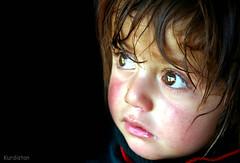 kurdistan (Kurdistan Photo كوردستان) Tags: love with loves kurdistan barzani kuristani kurdistan4all kurdistan4ever excapture kurdphotography كوردستان kurdistan4allكوردستان kurdene kurdistan2008 sefti kurdistan2009