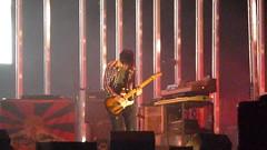 Show do Radiohead no Rio de Janeiro - Apoteose - Just a Fest (JPLAGES) Tags: show riodejaneiro radiohead apoteose justafest lastfm:event=832493