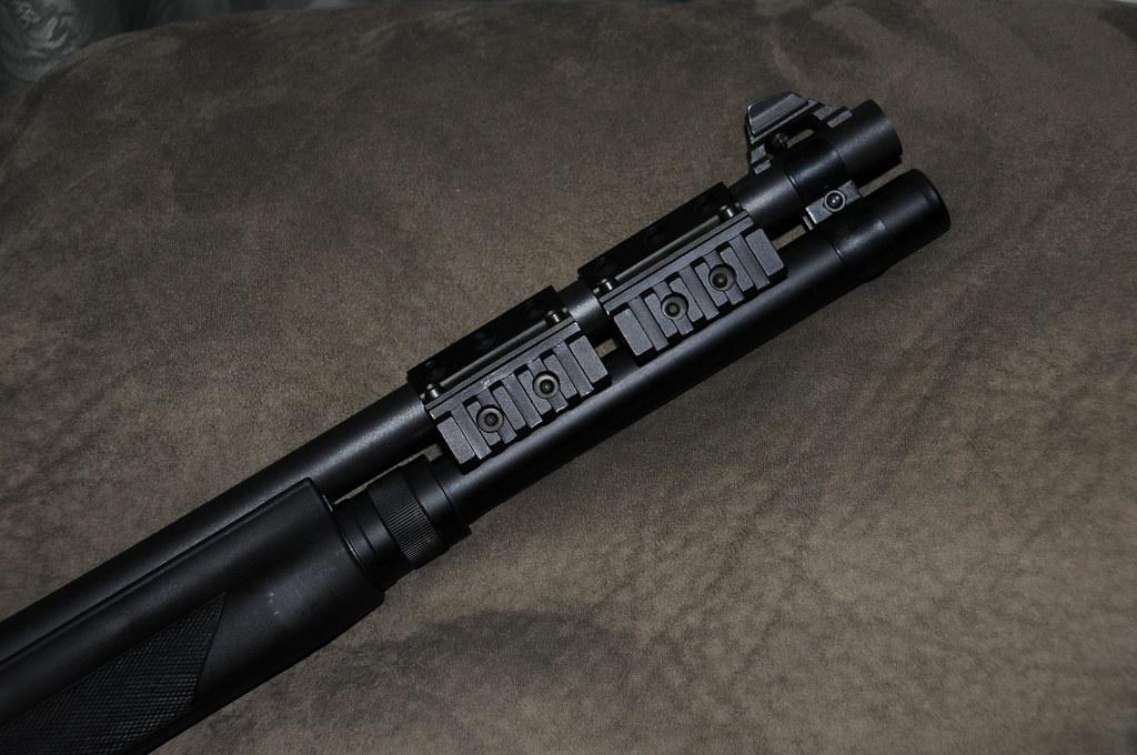 DSC 0230