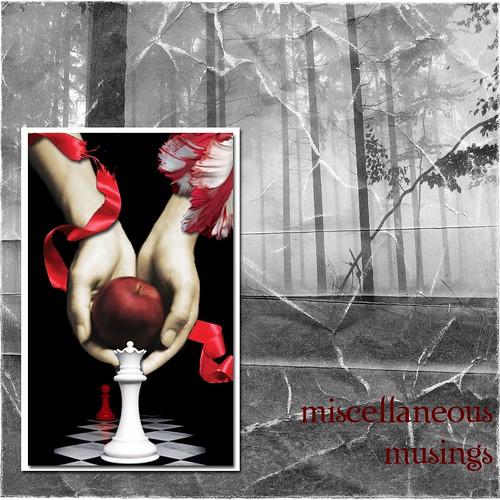 MiscSectionWEB